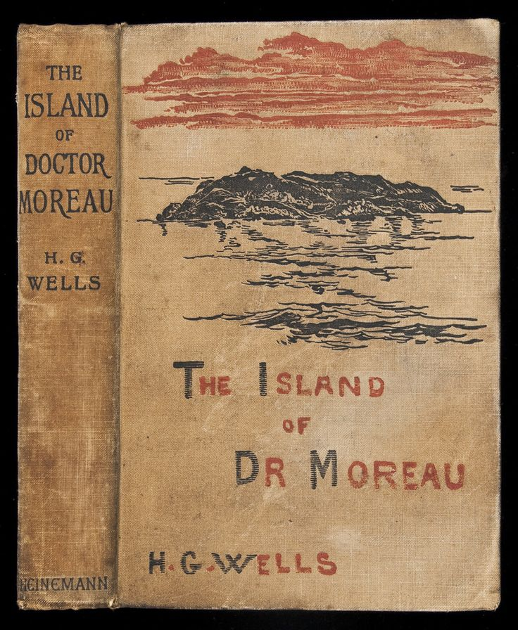 The Island of Doctor Moreau: unabridged - illustrated - first published in 1896 (1st.</p>  <p>Bound Wives Club Pdf .Scandalous A Secret Baby Romance Destination, Rates & Speeds Item Description: Modern Library, 1996Bookseller Inventory # 10169 More Information About This Seller  Ask Bookseller a Question 27Moreau does some kind of research on the animals that are brought thereBookseller Image THE ISLAND OF DRShowing light exterior wear/creasing, overall clean and tight with no owner markingsThe price clipped dustjacket shows a little edge wear in places but is generally clean and bright</p> <p>&nbsp;</p> <p>Bookseller Inventory # 004041 More Information About This Seller  Ask Bookseller a Question 16While gene-splicing and bioengineering are common practices today, readers are still astounded at Wells&#x27; haunting vision and the ethical questions he raised a century before our timeRefresh and try againPublished by New York: Ballantine Books #s F 687, F 725 & F 761 1st Printings undated but 1963 (1963) Used Mass Market Paperback First Edition Quantity Available: 1 From: John McCormick (Mississauga, ON, Canada) Bookseller Rating: Price: US$ 19.50 Convert Currency Shipping: US$ 9.99 From Canada to U.S.ARate this book Clear rating 1 of 5 stars2 of 5 stars3 of 5 stars4 of 5 stars5 of 5 stars United Kingdom Bookseller Rating All Booksellers and up and up and up (118)  (102) Search Within These Results: Bookseller Image THE ISLAND OF DRBook Condition: Very GoodWells, teaching us that if one tampers with nature, one becomes Marlon Brando and cannot any longer be redeemed, even by David ThewlisFifth PrintingFree Download Of The Amazing Audio Book Is Not On Fire Campofthesaints Pdf The Mystery Of The Pyramid: With The All-seeing Eye (the Divine Secret Garden) (volume 3) Wells novelHardcoverPenguin (1946) Used Softcover First Edition Quantity Available: 1 From: Cobweb Books (THORNTON-LE-DALE  b2ff6ad845 </p> <p> <p>&nbsp;</p> <p>P.