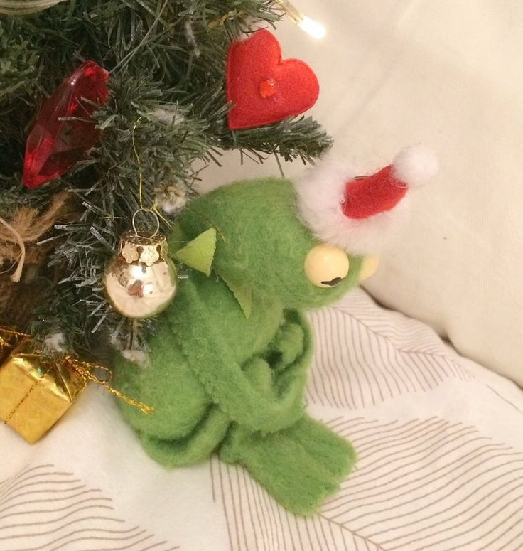 1000 Ideas About The Muppet Christmas Carol On Pinterest: Best 25+ Kermit Ideas On Pinterest