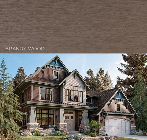 17 best images about exterior home on pinterest vinyls for Allure cement siding