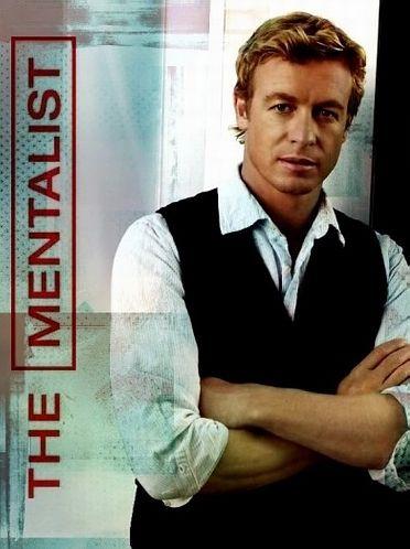Менталист (The Mentalist) смотреть онлайн (все сезоны 1-6) (сезон 6, серии 1-22 из 22)
