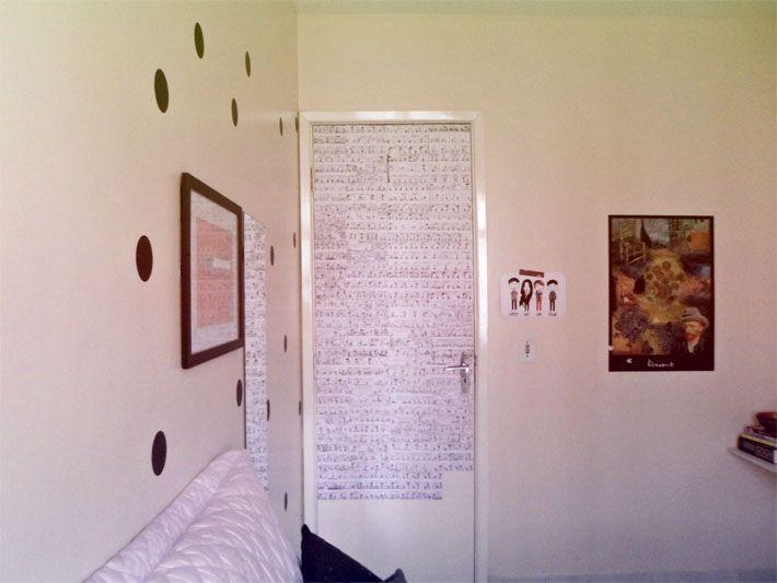 #bedroom #interiordesign