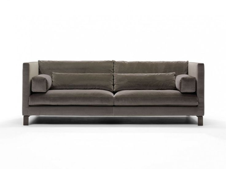 986 best furniture-sofa images on Pinterest | Couches, Canapes and ...