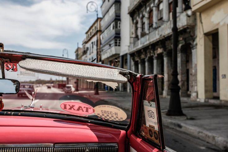 Fusterlandia   Havanna, Cuba