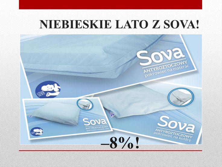 Lada chwila wakacje. Rusza nasza wakacyjna promocja. Zajrzyjcie na www.sklep.alergsova.pl. Zapraszamy! #alergia #astma #roztocza #atopowe #promocja