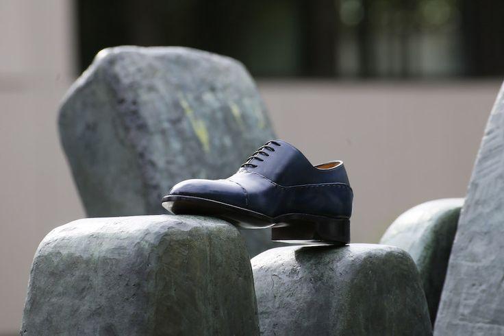 carlos-santos-shoes-goodyear-flex-blue-09