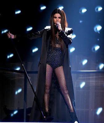 cotibluemos: Selena Gómez y Justin Bieber, juntos y cariñosos