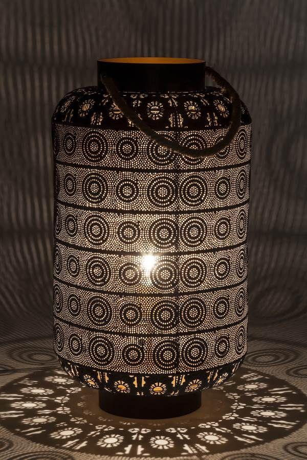 pendelleuchte orientalisch cool images oder dbbbebbc stahl