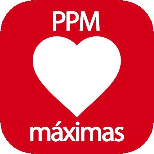 Calculadora de PPM