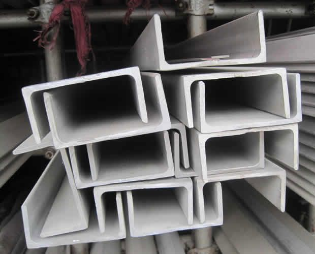hot-product-316-stainless-steel-channel-bar