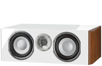 Quantum Center 1000 | Quantum 1000 | Audiofilskie głośniki | HOME AUDIO | magnat