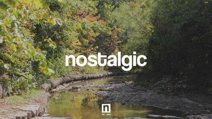 Hippie Sabotage - Waiting Too Long