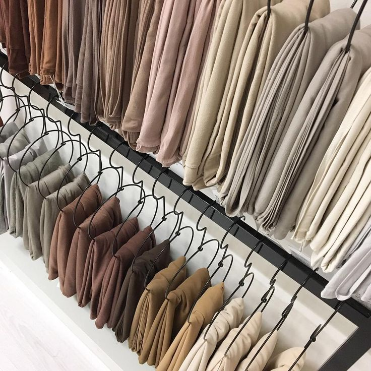INAYAH | Our showroom has now been fully stocked with our latest arrivals! Visit inayahshowroom.com to book your appointment