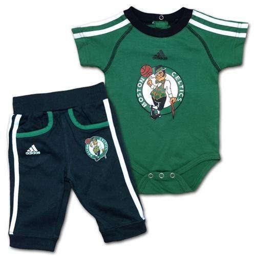 Boston Celtics Little Sport Creeper & Pants| Size:| 6-9M null http://www.amazon.com/dp/B00L4ELY0Q/ref=cm_sw_r_pi_dp_ARmIwb1GYBCPG