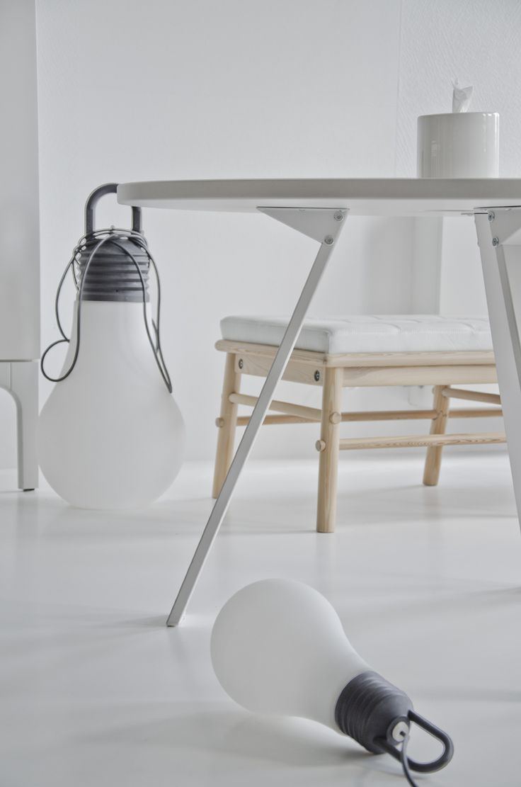 #KOLAB _d o m o \ designed KASIA #ORWAT home design \ #black & #white \ #LADINA \ #ARES \ #IKEA \  #resin flooring