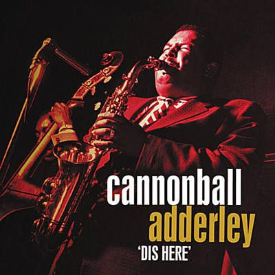 Found Autumn Leaves by Cannonball Adderley with Shazam, have a listen: http://www.shazam.com/discover/track/10260777