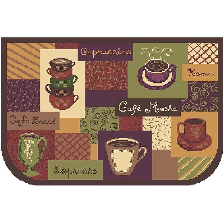 Best 25+ Cafe Themed Kitchen Ideas On Pinterest