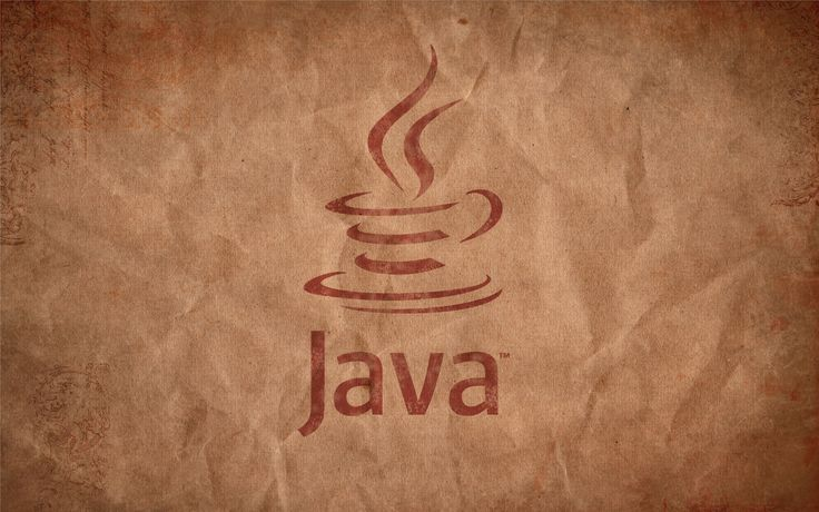 Learning online also a best option to learn Java programing language, you can do…