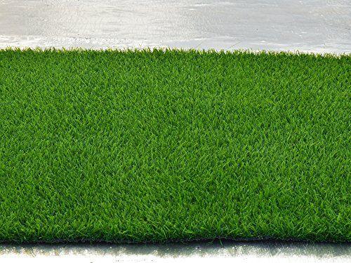 17 Best ideas about Artificial Grass Rug on Pinterest ...