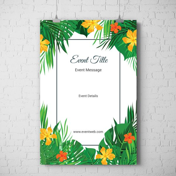 Site Maintenance Custom Posters Place Card Template Id Card Template