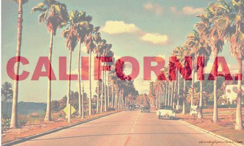 california summer 2014 | Tumblr