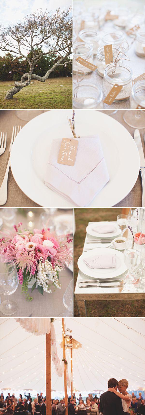 125 best Wedding Inspiration images on Pinterest | Spanish wedding ...