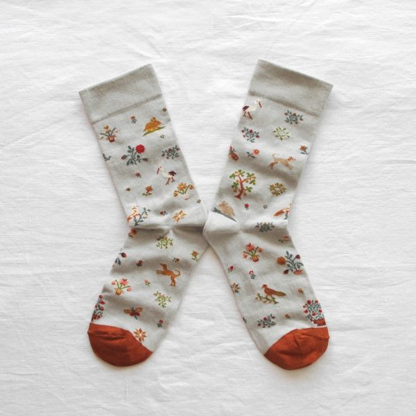 mens and womens dress socks bonne maison socks proposes a premium cotton socks collection renewed each season discover made in france cotton socks
