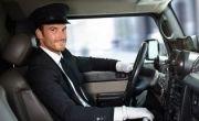 Devenir chauffeur VTC : les conditions d'accès au métier se précisent