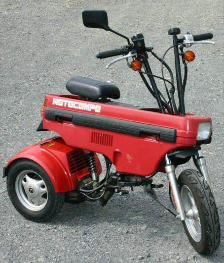 MOTOCOMPO - 画像検索