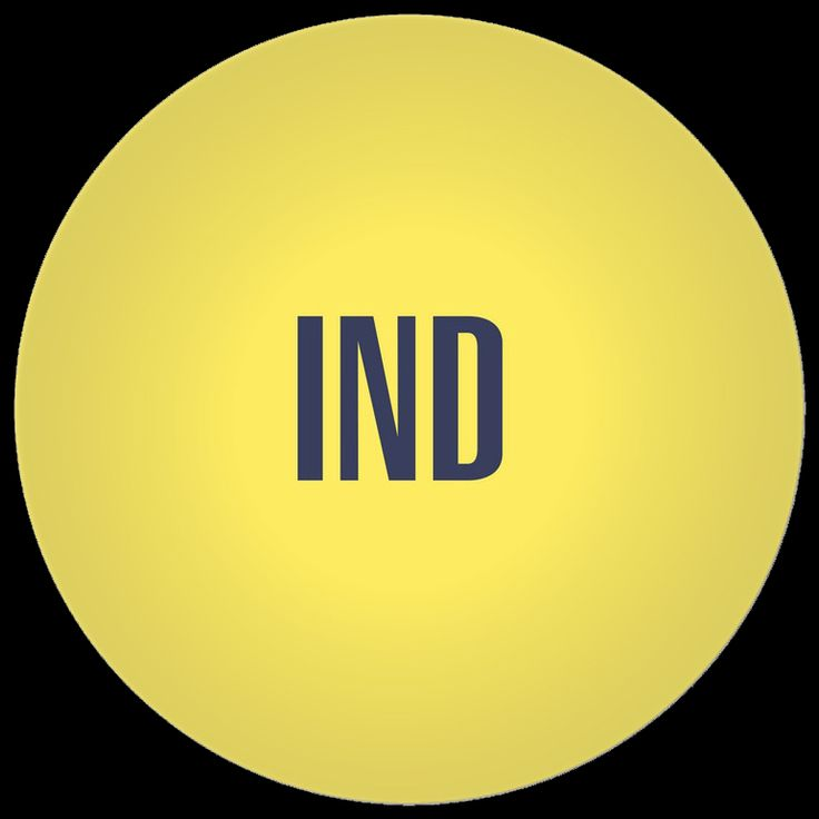 Indiana Pacers Team Profile