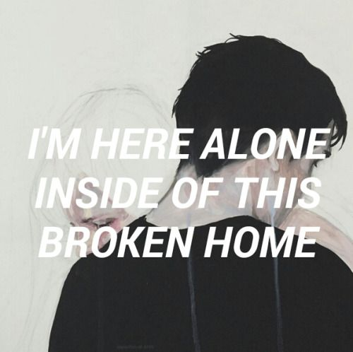Sad Quotes About Depression: Grunge Quotes Insanity - Google Search