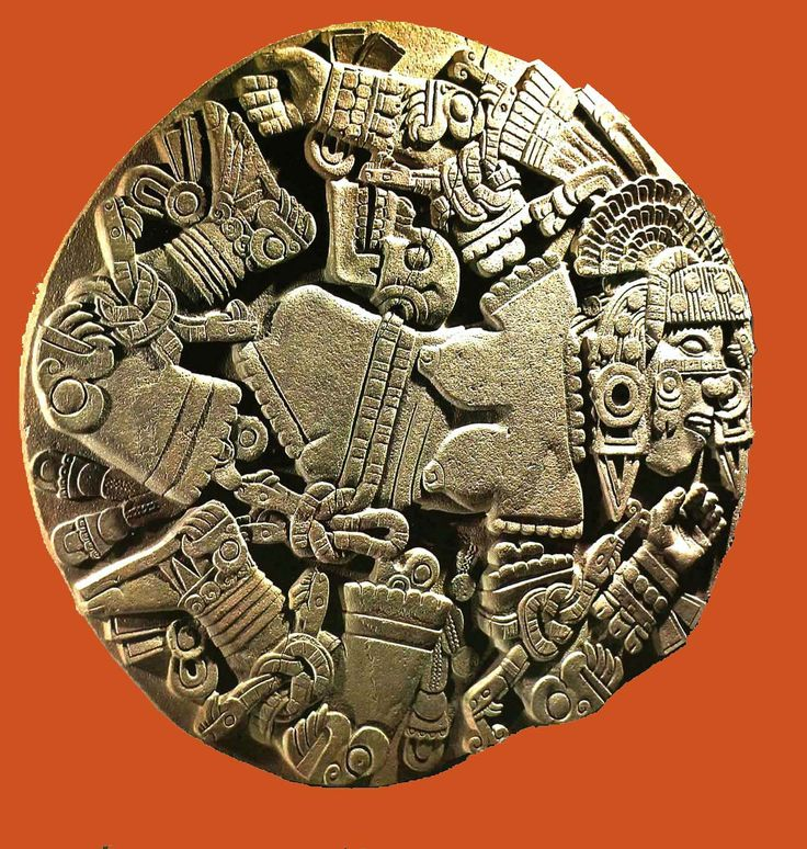 an essay on cultural artistry and the aztec art Third, we consider the varied roles of art as cultural capital, marking out  an  artist might playfully portray himself (or others) in mythological or  and the aztec  state: testing the effectiveness of ideological domination.