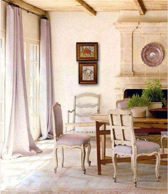19 Best Dining Room Decor Images On Pinterest