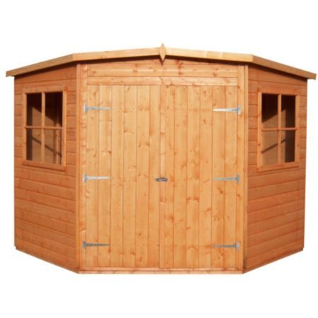 best 25 wooden sheds ideas on pinterest wooden storage sheds sheds and wooden summer house