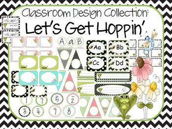 I am getting ready for next year, I know....finish this one first, lol. I want to be able to get everything laminated and cut for August so I have ...Design Collection, Classroom Design, Schools Ideas, Schools Stuff, Teaching Ideas, Messenger Printables, Teachers Stuff, Classroom Ideas, Classroom Organic
