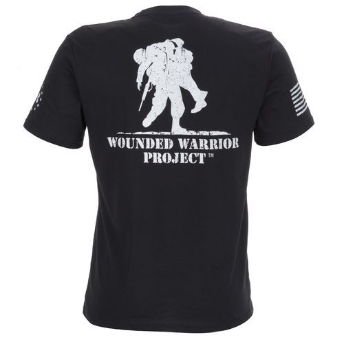 wounded warrior project clothing Wounded warrior project oscar mike clothing (brand) charity organizations in midlothian, virginia pages liked by this page us marine corps american steel & precast in less than three short weeks operation enduring warrior will head to white sands missile range for the bataan.