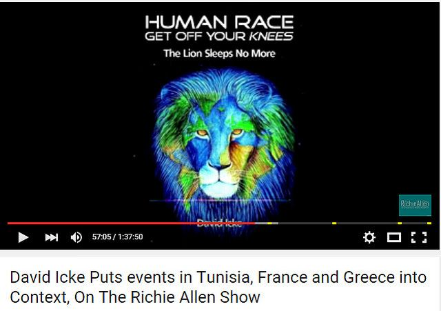 2015-08-26 15_43_55-David Icke Puts events in Tunisia, France and Greece into Context, On The Richie | by mouhana100