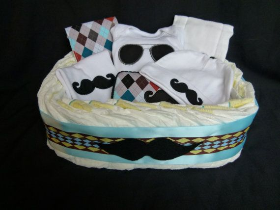 Baby Showers Bexley ~ Pinterest the world s catalog of ideas