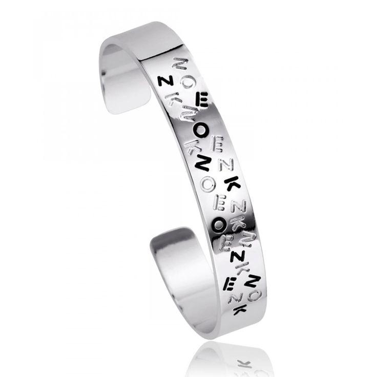 Bracelet kenzo homme