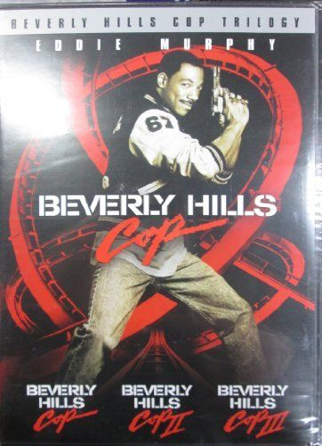 Beverly Hills Cop Collection (Beverly Hills Cop / Beverly Hills Cop II / Beverly Hills Cop III) DVD ~ Eddie Murphy, http://www.amazon.com/dp/B000MGBLSC/ref=cm_sw_r_pi_dp_RDhotb0NMJQYF