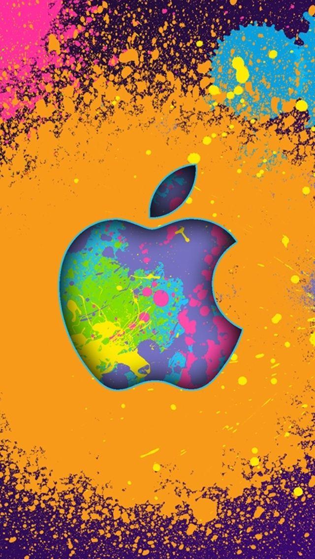 162 Best Apple Images On Pinterest