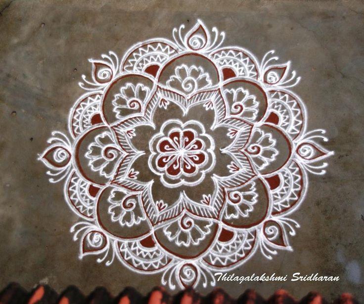 https://www.facebook.com/thilaga.rangoli.crafts/photos/pb.1479552488982626.-2207520000.1445234303./1521808124757062/?type=3