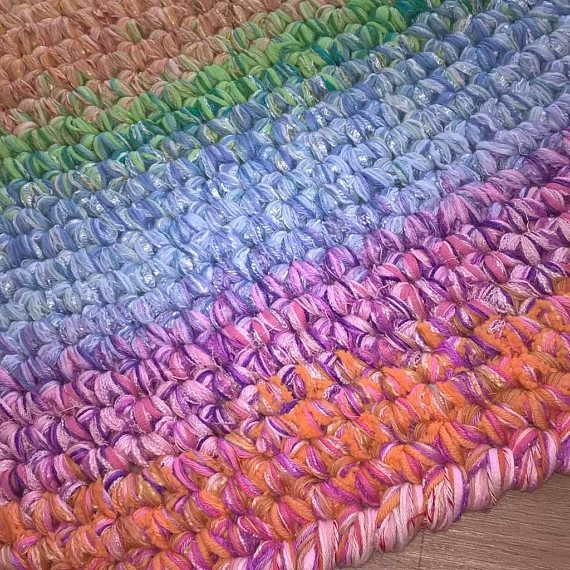 Handmade Rag Rugs For Sale: Best 25+ Round Rugs Ideas On Pinterest