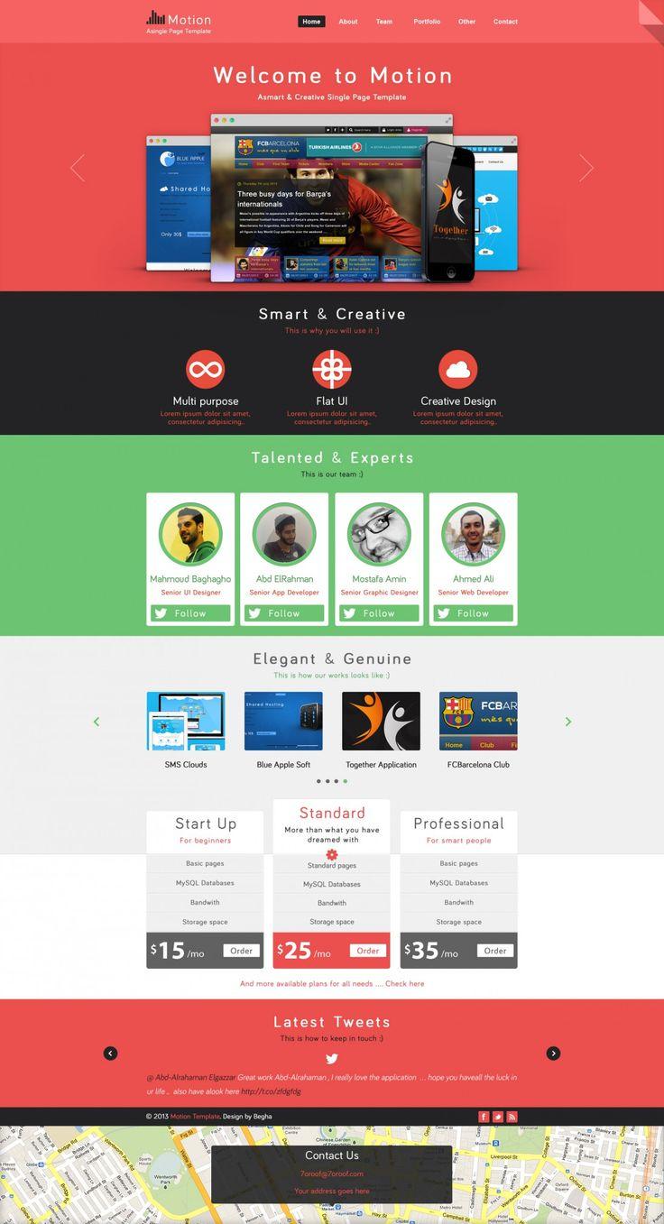 Nett Fußball Website Vorlagen Fotos - Beispiel Business Lebenslauf ...