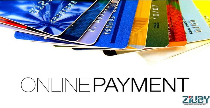 #PAYMENT #GATEWAY: MAKING TRANSACTIONS  by ziuby.com