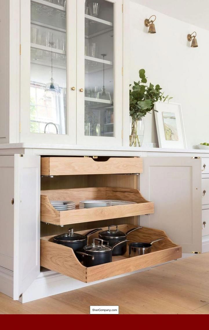 Top Kitchen Remodeling Pics And Kitchen Remodeling Contractors Bergen County Nj Tip Country Kitchen Farmhouse Farmhouse Kitchen Decor Kitchen Cupboard Designs
