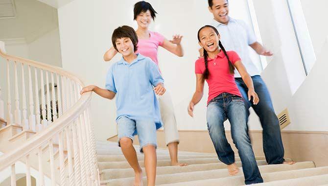 Buenas ideas para organizar una búsqueda del tesoro en casa - Juegos para casa - Juegos y fiestas - Guia del Niño