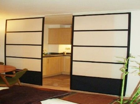 Best 25 Cheap Room Dividers Ideas On Pinterest Curtain