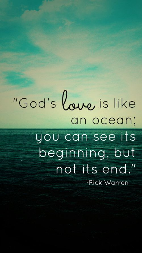 God Is Love Wallpaper For Mobile : 29 best iPhone Wallpapers 640x1136 images on Pinterest cell phone wallpapers, Iphone ...