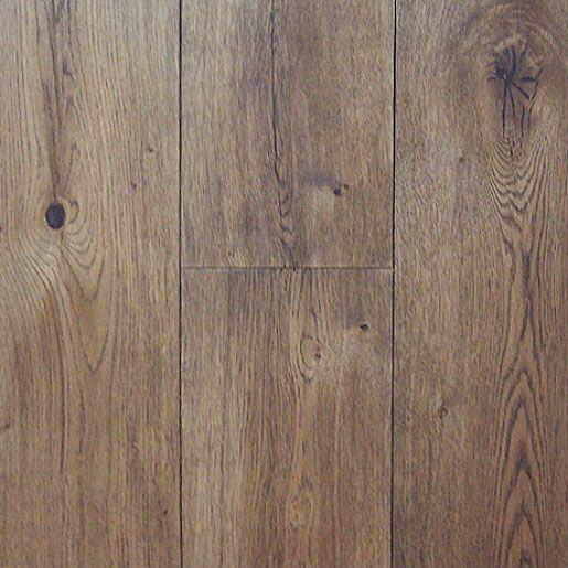 Engineered Oak Flooring Magnet: Best 25+ White Oak Ideas On Pinterest