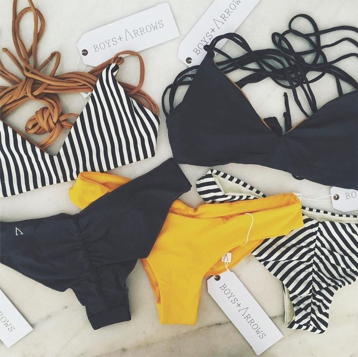 Daily B O Y S overdose from our Pals @BlackBook #Bikini ! ! ! ColorWay ED - 1942 | Current Stripe named after 1942 Tequila which leads me to believe Tequila may or may not have been involved #boysandarrows #dylanthedesperado